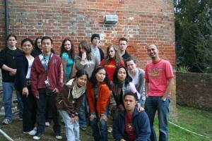 ico-group1